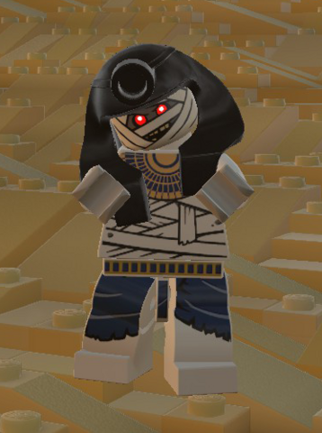 File:Mummy Warrior.png