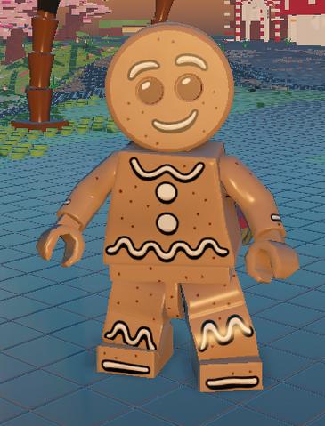 File:Gingerbread man.png