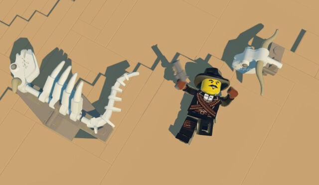 File:Outlaw buzzard.jpg