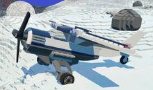 Smallplane