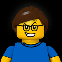 File:Snicker Lego Avatar.png