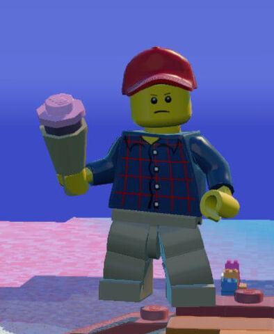 File:Icecream-Boy.jpg