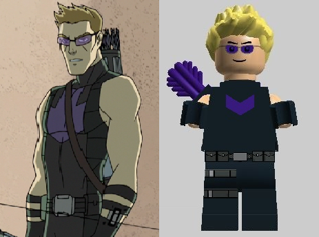 File:Hawkeye (Comparrison).png