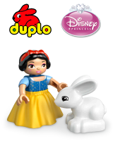 File:Img160x210 DuploPrincess.png