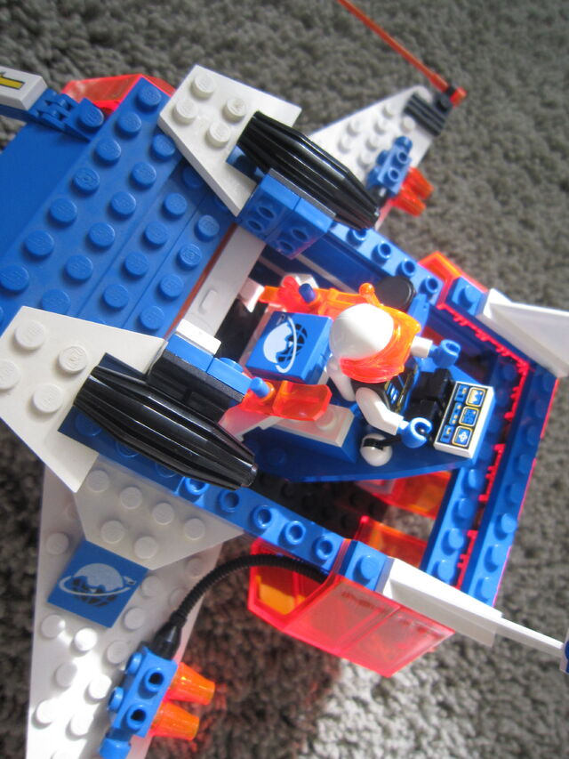 File:LEGO Today 108.jpg