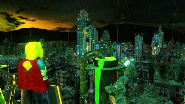 File:Supergirl 2.jpg