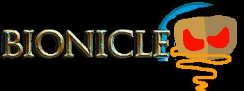 Archivo:Bionicle Logo.png