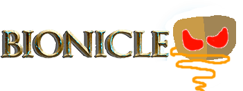 File:Bionicle Logo.png