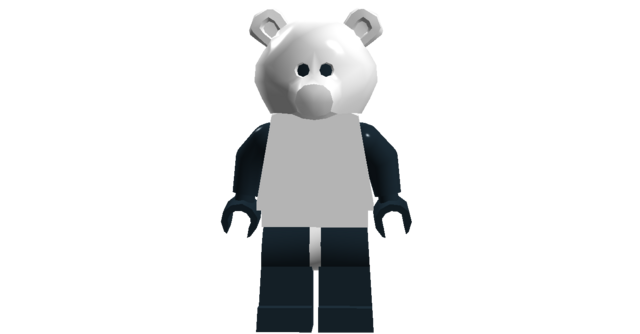 File:Giant Teddy.png