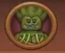 Greenbeard3ds
