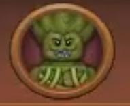 File:Greenbeard3ds.png