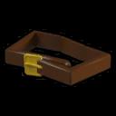 File:Icon belt nxg.png
