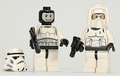 File:Newtrooper.jpg