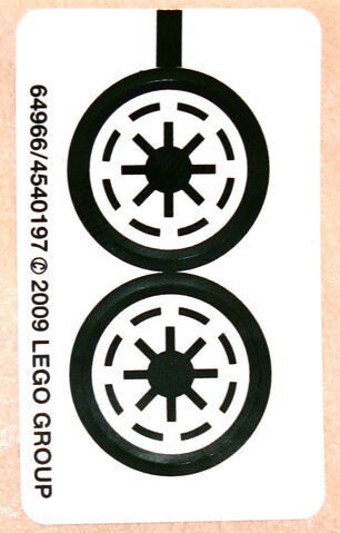 File:8014 Sticker.jpg