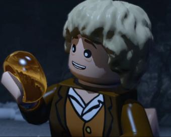 File:Bilbo Prologue.png