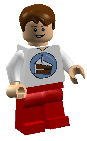 File:Cligra sigfig.png