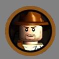 File:Indianajones(desert)charactertoken.png