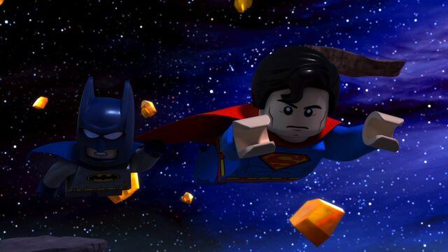 File:LegoJLBizarro-Supes Bat flying.jpg
