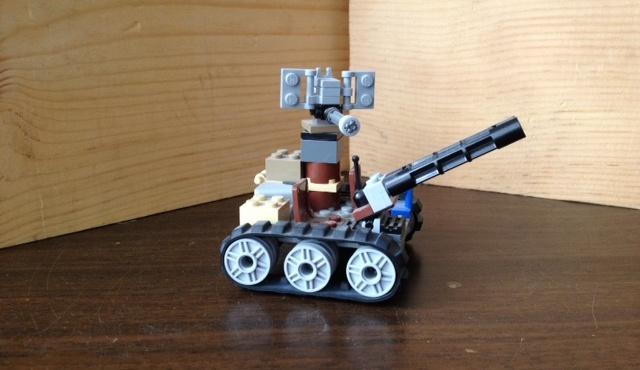 File:Lego 3.jpg