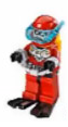 File:Robin (Scuba Suit) Physical.png
