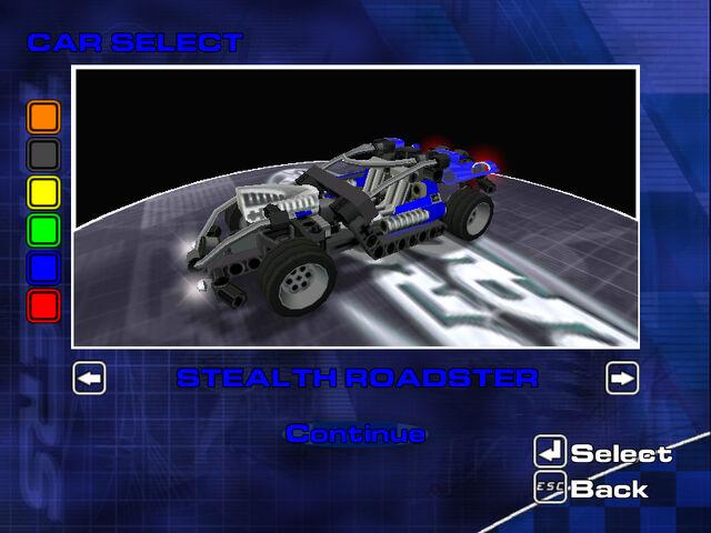 File:Stealth roadster.jpg