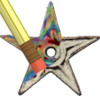 File:Barnstar of Reversion2.png