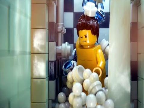 File:Emmet shower.png