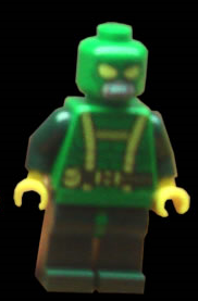 File:HYDRA Agent (Physical).png