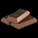 File:Icon copper nxg.png