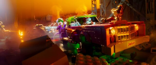 File:Lego-batman-movie-images-2.jpg