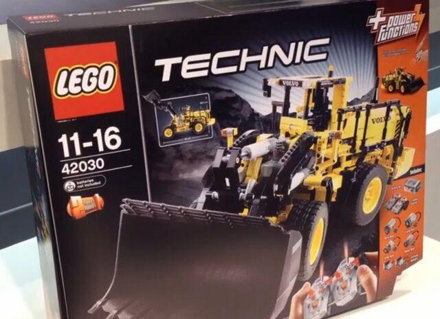 File:Lego 42030.jpg