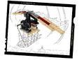 Thumbnail for version as of 23:18, September 3, 2013
