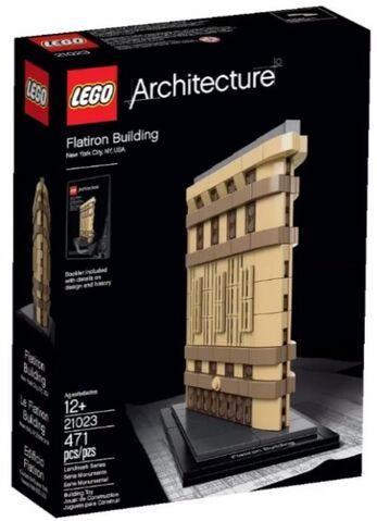 File:21023 Flatiron Building.jpg