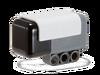 2852726 Capteur gyroscopique pour MINDSTORMS NXT