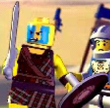 File:Highlander.jpg