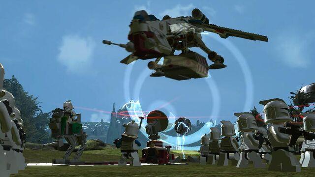 File:Image from LEGO Star Wars III The Clone Wars Demo1.jpg