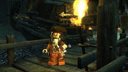 LEGO-Pirates-of-the-Caribbean-Hands-On1