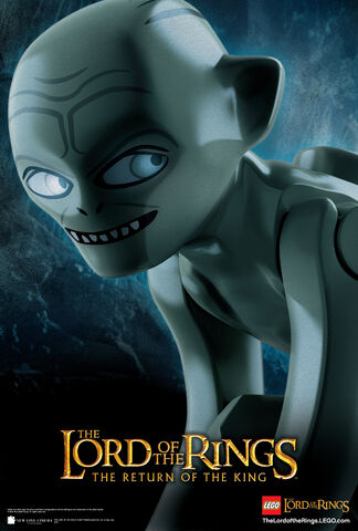 File:Lego-lord-of-the-rings-gollum-poster-404x600.jpg