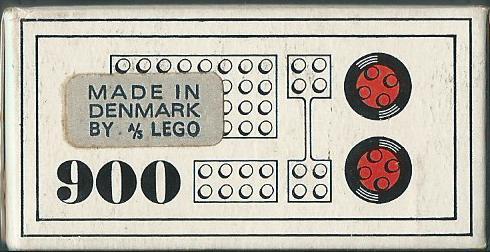 File:Lego 900-3.jpg