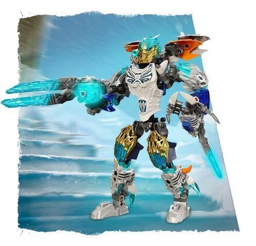 File:Ultimate Ice Uniter.jpg