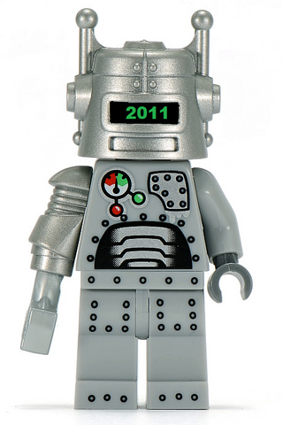 File:2011 Yearbot.png
