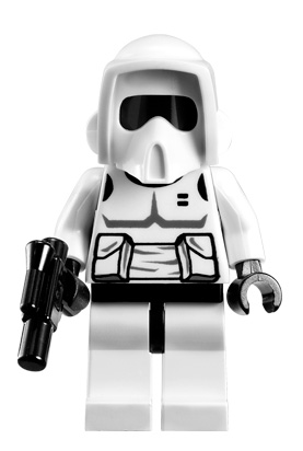 File:9489 scout trooper.png