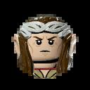 File:Elrond3rdage nxg.png