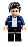 Harry Potter 10217