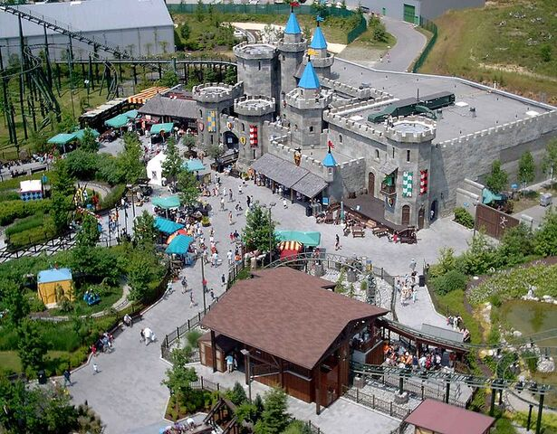File:Legoland-d-burg.jpg