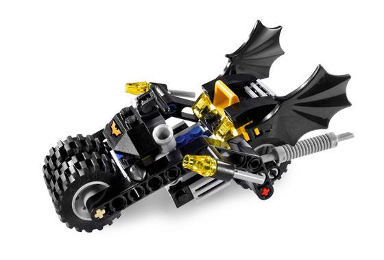File:7886 Batcycle.jpg
