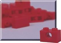 File:970013-1 x 2 Red Beam.jpg