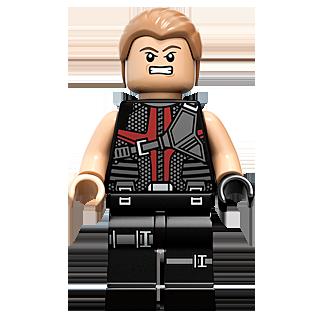 File:Hawkeye Minifigure.png