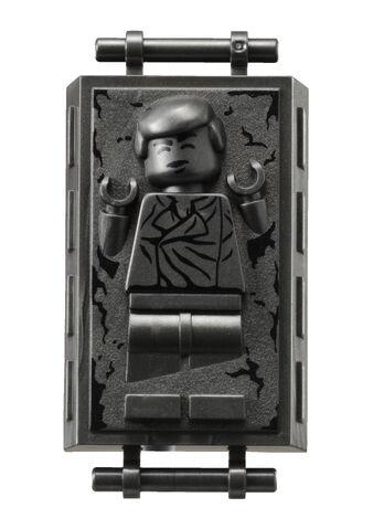 File:Lego-carbonite.jpg