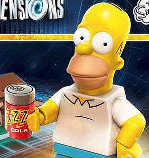 File:Lego-simpson.jpg
